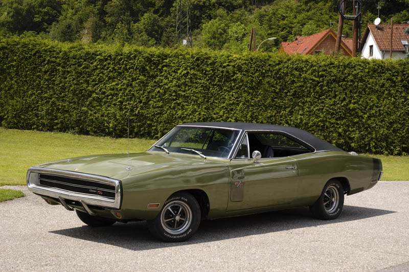 1970_Charger_RT_FF4