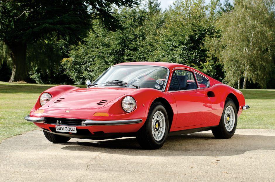 Ferrari-Dino-246-GT-7