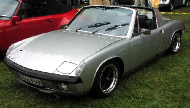 MHV_VW-Porsche_914-6