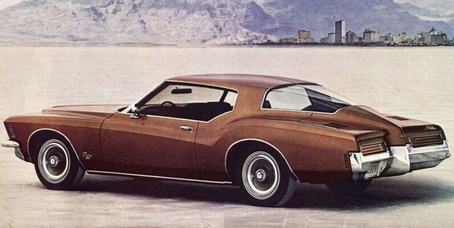 buick_riviera_gs_brown_1971